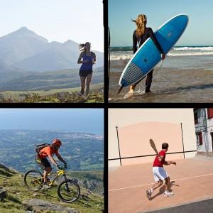 pays-basque-activitees