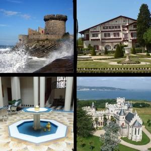 pays-basque-visites