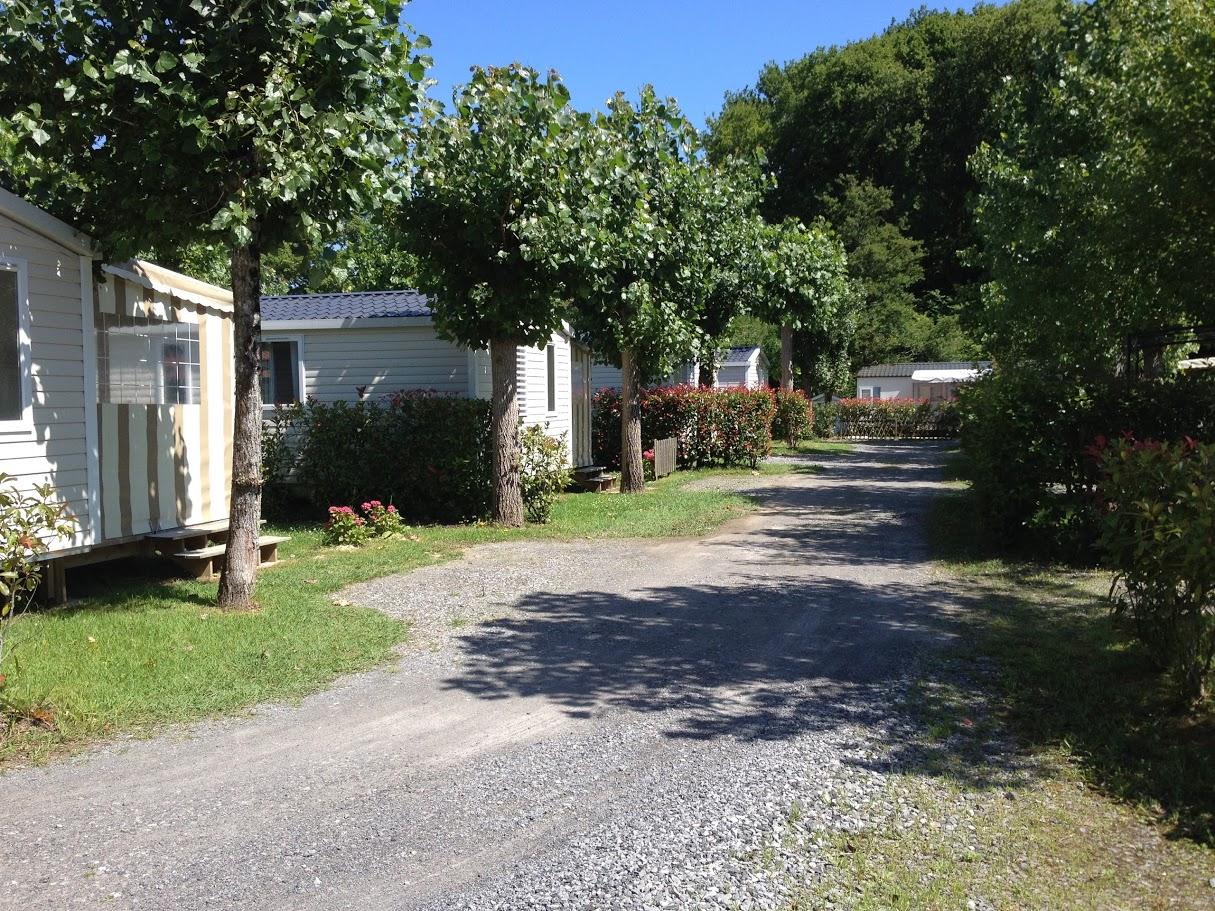 camping-untxin-socoa-mobilehome-location