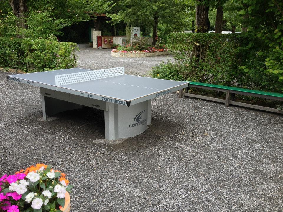 camping-untxin-socoa-ping-pong