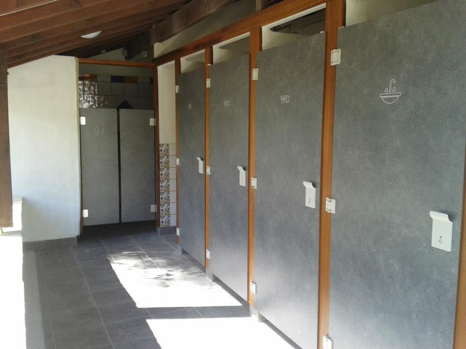 camping-untxin-socoa-sanitaire-toilette