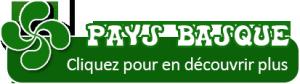 bouton_paysbasque