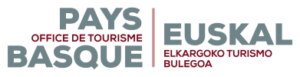 office-de-tourisme-pays-basque